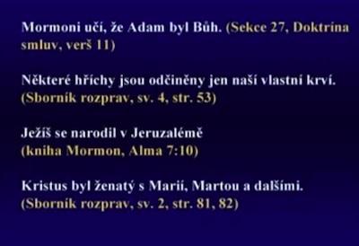 mormoni-verouka-spatne-1-Adam-byl-Buh