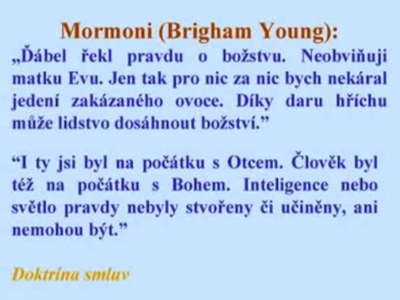 mormoni-verouka-spatne-2-Diky-hrichu-dosahneme-bozstvi