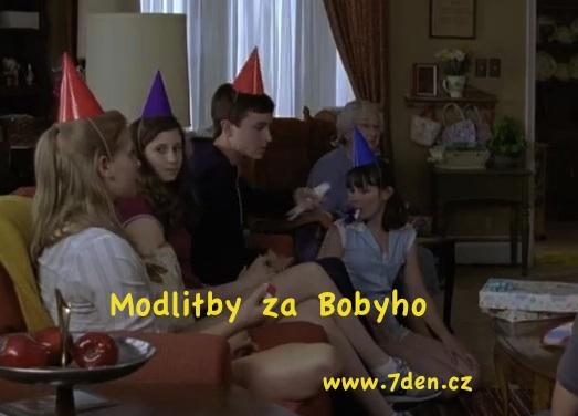 film-Modlitby-za-Bobyho