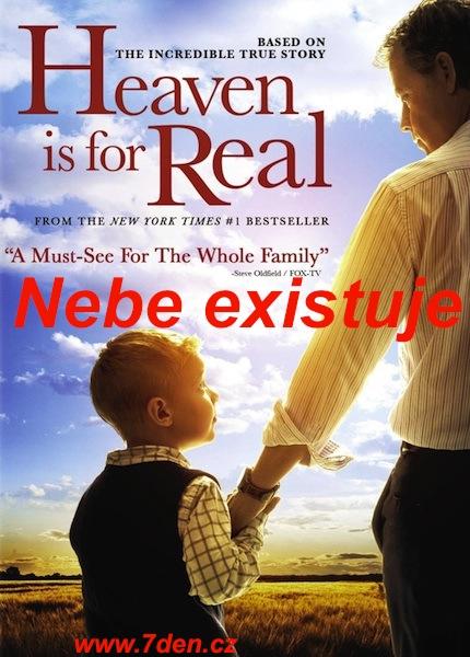 Film-Nebe-existuje