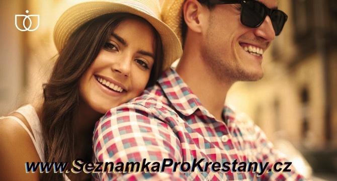 www-SeznamkaProKrestany-cz