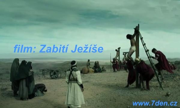 film-Zabiti-Jezise